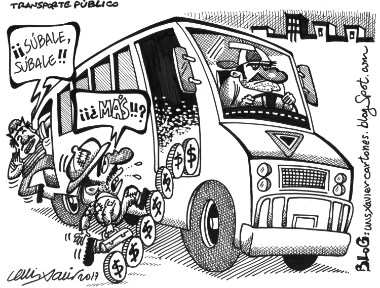 luis xavier.jpeg.jpeg - Transporte Público