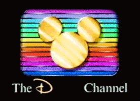 El Canal Disney introduce personaje homosexualadolescente